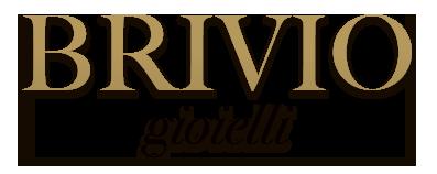 BRIVIO GIOIELLI